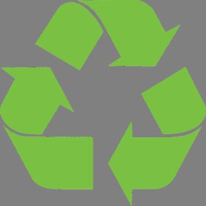 ПЭТ защина окружающей среды
