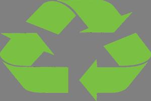 ПЭТ защита окружающей среды