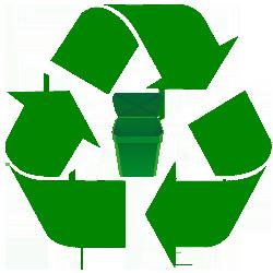 лого flexpet.ru