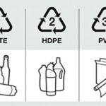 виды пластмасс